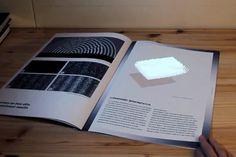 La réalité augmentée sans smartphone c'est possible
