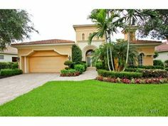 Paradisio community in Mirasol Country Club, Palm Beach Gardens Florida real estate and homes for sale presented by Chasewood Realty, Palm Beach Gardens Realtors. Visit www.chasewoodrealty.com/mirasol.php or call 561-901-3333. #palmbeachgardensrealestate #palmbeachgardenshomesforsale
