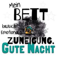 Mein #Bett braucht #emotionale #Zuneigung . #GUTENACHT #sketch #sketchclub #painting #creative #chill #feierabendbild #art #künstler #knochiart #picoftheday #momente #spruch #sprüche #sprüche4you and #me #nachts #kuscheln ✌️