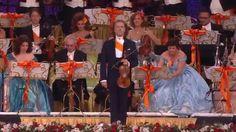 André Rieu & His Johann Strauss Orchestra performing 'Het Wilhelmus', the Dutch National Anthem live in Maastricht. Johann Strauss Orchestra, Video On Demand, Going On Holiday, Queen Maxima, National Anthem, Music Love, Concert, Cabaret, Football Team