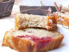petits_cakes_banane_framboise4