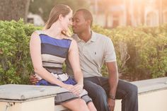 Playful and romantic engagement photography session at Baldwin Park by top Orlando wedding and portrait photographer Wedding Engagement, Engagement Session, Engagement Photography, Wedding Photography, Baldwin Park, Family Photos, Couple Photos, Orlando Wedding Photographer, Portrait Photographers