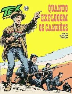 Canhoes Jean Giraud, John Wayne Son, Caricature, Jonah Hex, Serpieri, Wild West Cowboys, Sundance Kid, Vintage Cowgirl, Billy The Kids