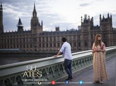 Su ve Ateş Filmi   Filmden Kareler Film Movie, Movies, Feature Film, Hearts, Cupcakes, Celebs, My Love, Life, Fashion