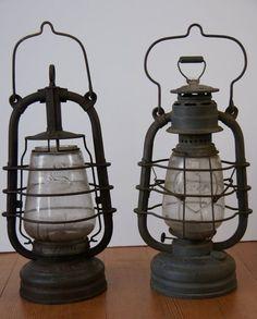 Old Lanterns, Antique Lanterns, Hurricane Lanterns, White Lanterns, Lanterns Decor, Antique Lamps, Antique Hurricane Lamps, Camping Lamp, Festivals