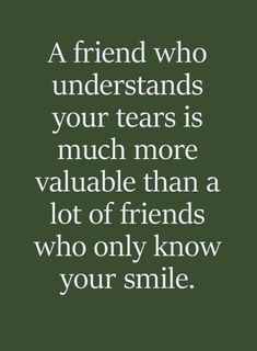 ideas memes about relationships friendship thoughts for 2019 Motivational Quotes For Friends, Bff Quotes, Funny Quotes, Best Friend Quotes Meaningful, Tears Quotes, Quotes Inspirational, True Friend Quotes, Thank You Quotes For Friends, Inspirational Quotes About Friendship