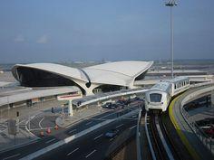 Airport John F Kennedy http://jamaero.com/airports/Airport-John_F_Kennedy_Intl-New_York-United_States