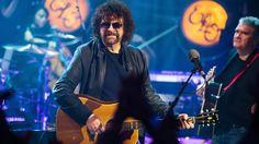 Electric Light Orchestra в Москве | Crocus City Hall | 13.11.2016 - http://rockcult.ru/event/electric-light-orchestra-msk-crocus-city-hall-13-11-2016/