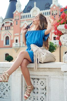 Comanda online, Geanta dama din piele ecologica Top Secret crem cu franjuri. Articole masurate, calitate garantata! Top Secret, Mini Skirts, Casual, Summer, Fashion, Moda, Summer Time, Fashion Styles, Mini Skirt