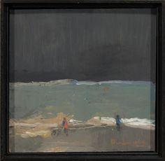 Stephen Dinsmore | Blue Gallery