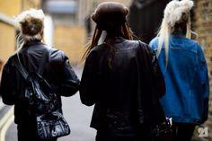 Le 21ème / Smiths Court | London  // #Fashion, #FashionBlog, #FashionBlogger, #Ootd, #OutfitOfTheDay, #StreetStyle, #Style