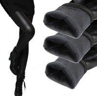 [Material]: imitation leather fabric, feel very good, very comfortable  [Lining]: beaver velvet, su