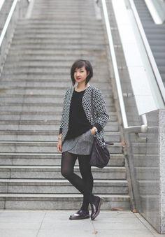 Pli et drapé - Le monde de Tokyobanhbao: Blog Mode gourmand