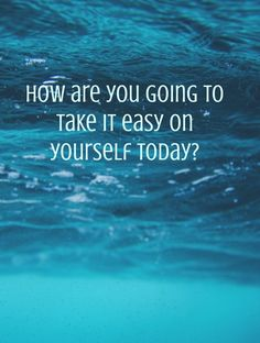 Sometimes we need to acknowledge what we're doing well. Especially when it's stressful, we need those reminders. What if you could be BE KIND TO YOURSELF & BE PRODUCTIVE?! Email me because I've got some offers. MCWSTRESSMANAGEMENT@GMAIL.COM #motivation #lifemotivation #motivationforwork #selfmotivation #womenempowerment #independentwomen #strongwomen #lawofattraction #selflove #loveyourself #productivity #productivityhacks #ambition #selfcare