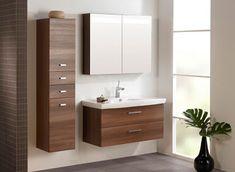 Bildresultat för möbler badrum Bath Quotes, Vanity, Bathrooms, Products, Dressing Tables, Powder Room, Bathroom, Vanity Set, Full Bath