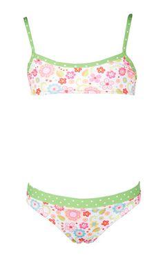 MissLisa Kids Swimwear. Get yours in www.missmia.es. $40