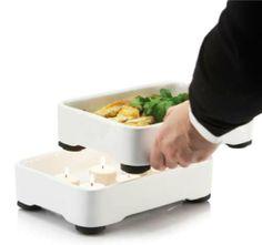 15 Best बर तन Bartan Images Kitchen Essentials Cooking