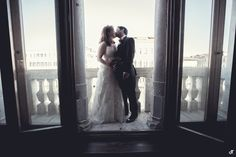 http://www.danielatanzi.com wedding photographer