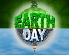 122 Best ❤️Earth Day❤️ images in 2017 | Planets