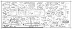 boat plans free pdf - http://woodenboatdesignsplans.com/boat-plans-free-pdf/