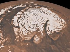 NASA just released 1035 new images of Mars here are some of the best