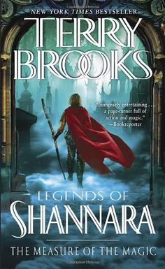 The Measure of the Magic: Legends of Shannara by Terry Brooks,http://www.amazon.com/dp/0345484223/ref=cm_sw_r_pi_dp_M5nXsb0BF81ZW1FZ