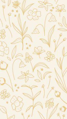 Illustration wallpaper, minimal wallpaper, wallpaper for android, iOS, iphone, wallpaper minimalist
