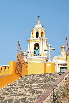 Cholula Mexico, hometown of Rosa, who works with Luz as a maid for the wealthy Vega family. Why does Rosa go back to Cholula?  http://www.amazon.com/Hidden-Light-Mexico-City-ebook/dp/B007S1LGUC/ref=tmm_kin_swatch_0?_encoding=UTF8&sr=8-1&qid=1392740366