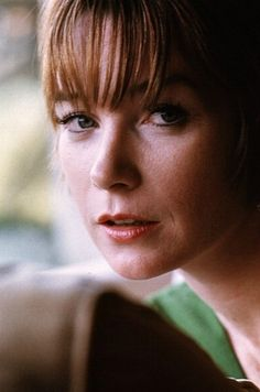 Shirley MacLaine photographed by Lawrence Schiller, c. 1970