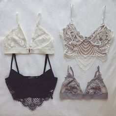 You can never have too many SKIVVIES #ForLoveandLemons #DownToYourSKIVVIES
