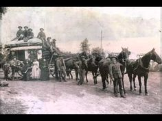 Wells Fargo was responsible for helping The Salvation Army expand its programs throughout California, including opening many programs in the Central Valley d. Wells Fargo Stagecoach, Army History, President Roosevelt, Covered Wagon, Horse Ranch, Old West, Historical Photos, American History, Old Things