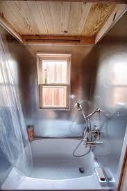 """Résultat de recherche d'images pour """"baignoire tiny house"""""""