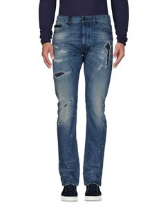 Marcelo Burlon County Of Milan Denim Pants In Blue Denim Pants, Trousers, Tapered Jeans, Blue Denim, Milan, Mens Fashion, Legs, Shopping, Clothes