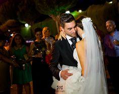 Abrazos de verdad #love #photooftheday #Weddings #fotosdeboda #fotografo #weddingphotographer #fotografodebodasmalaga #fotografodebodagranada