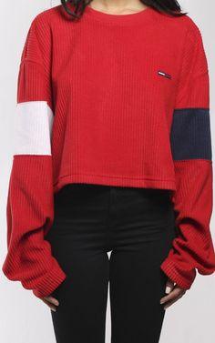 f0bbee8e9 32 Best Tommy Hilfiger images | Clothing, Tommy hilfiger vintage ...