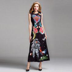 87eb98e48 Bohemia Printed V Collar Maxi Dress _Maxi Dress_Dresses_Women's  clothing_Wholesale Clothing online from China,Cheap Korean clothes  wholesaler