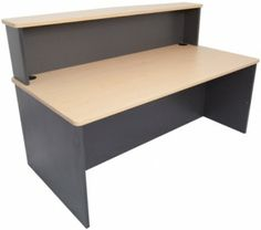 executive bow front reception desk bow front reception counter office reception desk