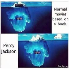 Read Number 199 from the story Percy Jackson (Memes and More) by TameranianWarrior (KC) with 3,574 reads. annabeth, ran...