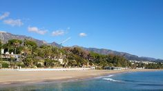 Marbella for Beginners