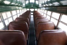 Tips for School Bus Drivers: Handling disruptive Students School Bus Driving, Old School Bus, Magic School Bus, School Fun, School Uniform, School Buses, Bus Safety, Bus Driver Gifts, Wheels On The Bus