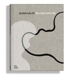 Alvar Aalto: Second Nature: Jochen Eisenbrand, Mateo Kries, Alvar Aalto: 9783931936938: Amazon.com: Books