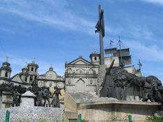 Heritage Cebu