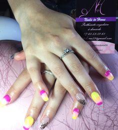 Rings, Jewelry, Jewlery, Jewerly, Ring, Schmuck, Jewelry Rings, Jewels, Jewelery