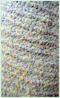 The Softest Baby Blanket You'll Ever Crochet - Sparkles of Sunshine baby blanket baby clothes baby projects baby stuff baby toys Baby Afghan Crochet Patterns, Crochet Granny Square Afghan, Baby Blanket Crochet, Ripple Afghan, Crocheted Blankets, Crochet Borders, Blanket Patterns, Granny Squares, Knit Patterns
