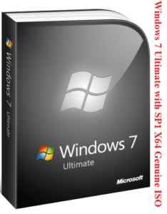 Nagem Laptops & Desktops Driver Download For Windows