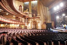 The Beacon Theatre, also known as the Beacon Theater and Hotel, is a historic New York City theater on upper Broadway in Manhattan. Beacon Theater, Theatre, Theater Tickets, Theater Seating, New York Travel, Seating Charts, New York City, The Neighbourhood, New York