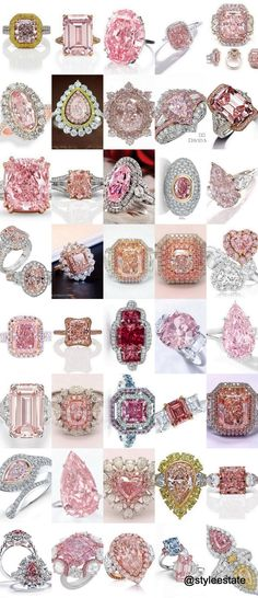 fancy-pink-diamond-ring-collection-styleestate_32.jpg