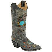 want these boots