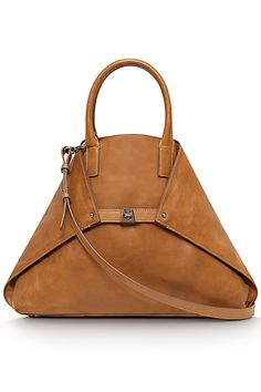 Akris - Cruise Bags - 2013
