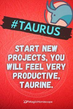 🔮 Read your #DailyHoroscope prediction for today 🔮 #Horoscope #Horoscopes #Prediction #HoroscopePrediction #MagicHoroscope #Zodiac #Astrology #ZodiacSigns #Aries #Taurus #Gemini #Cancer #Leo #Virgo #Libra #Scorpio #Sagittarius #Capricorn #Aquarius #Pisces Today Horoscope, Taurus Horoscope, Horoscopes, Sagittarius, Aquarius, Astrology, Taurus Man, Constellations, Zodiac Signs